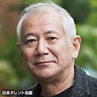 中原 丈雄(ナカハラ タケオ)
