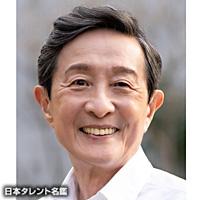 中丸 新将(ナカマル シンショウ)
