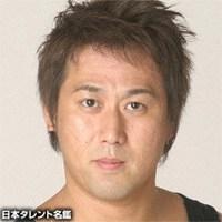 中村 浩二(ナカムラ コウジ)