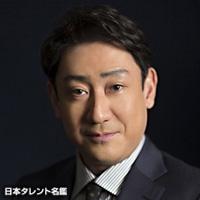 中村 芝翫(ナカムラ シカン)
