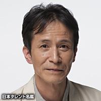 中村 瑞希(ナカムラ ミズキ)