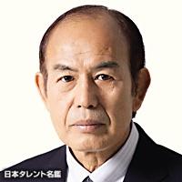 成瀬 正孝(ナルセ マサタカ)