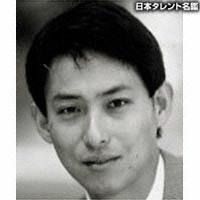 西川 亘(ニシカワ ワタル)