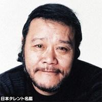 西田 敏行(ニシダ トシユキ)