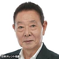 野田 圭一(ノダ ケイイチ)
