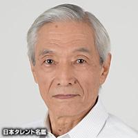 野村 昇史(ノムラ ショウジ)