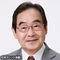 野村 信次(ノムラ シンジ)