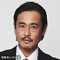 野村 宏伸(ノムラ ヒロノブ)