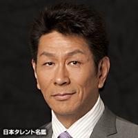 野村 将希(ノムラ マサキ)