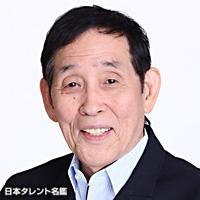 萩本 欽一(ハギモト キンイチ)