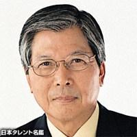 羽佐間 道夫(ハザマ ミチオ)