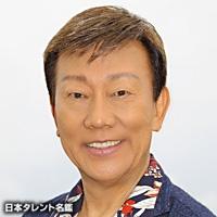 橋 幸夫(ハシ ユキオ)