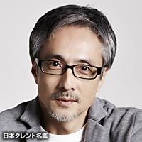 橋爪 淳(ハシヅメ ジュン)