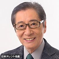 浜田 光夫(ハマダ ミツオ)
