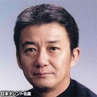 早坂 直家(ハヤサカ ナオヤ)