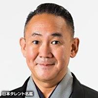 林家 正蔵(ハヤシヤ ショウゾウ)