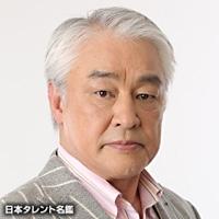 原田 大二郎(ハラダ ダイジロウ)