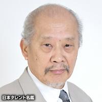 樋浦 勉(ヒウラ ベン)