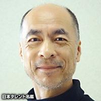 平岡 秀幸(ヒラオカ ヒデユキ)