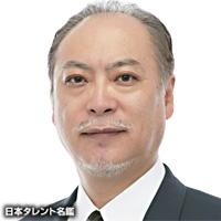 平野 正人(ヒラノ マサト)