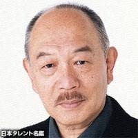 平松 慎吾(ヒラマツ シンゴ)