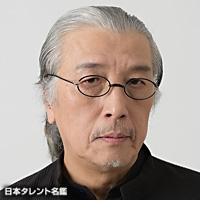 廣田 行生(ヒロタ コウセイ)