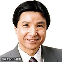 森 しん(モリ シン)