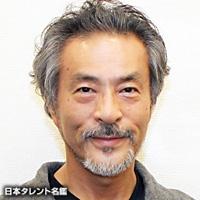 福井 貴一(フクイ キイチ)