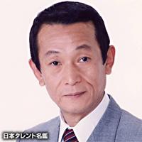 藤井 敏夫(フジイ トシオ)
