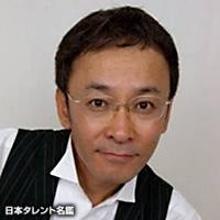 藤崎 卓也(フジサキ タクヤ)