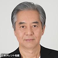 藤田 宗久(フジタ ソウキュウ)