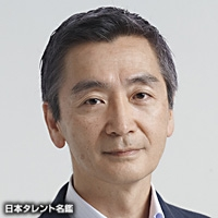 舟田 走(フネダ ソウ)