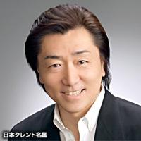 堀井 真吾(ホリイ シンゴ)
