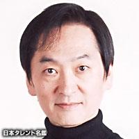 堀越 大史(ホリコシ タイシ)