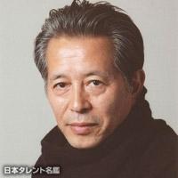 本田 博太郎(ホンダ ヒロタロウ)