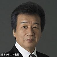 前川 清(マエカワ キヨシ)