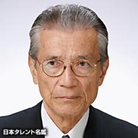 前田 昌明(マエダ マサアキ)