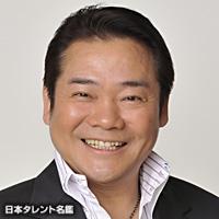 真砂 京之介(マサゴ キョウノスケ)