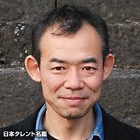 増田 英治(マスダ エイジ)