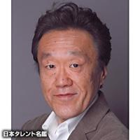 松井 範雄(マツイ ノリオ)