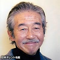 松岡 文雄(マツオカ フミオ)