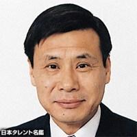 妻形 圭修(ツマガタ ケイシュウ)