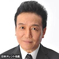 三浦 浩一(ミウラ コウイチ)