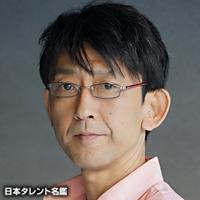 蒲田 哲(カマタ サトル)