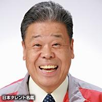 水森 コウ太(ミズモリ コウタ)