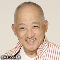 三田村 賢二(ミタムラ ケンジ)