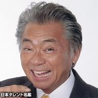 みの もんた(ミノ モンタ)