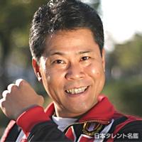 宮本 忠博(ミヤモト タダヒロ)