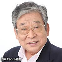 宗近 晴見(ムネチカ ハルミ)