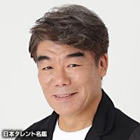 村田 雄浩(ムラタ タケヒロ)